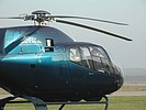Helicopters - Various Bell, Eurocopter, Hiller, Hughes, MBB, McDonnell Douglas, Robinson helicopters