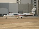 Business Jets & General Aviation - Various Austrian registered aircraft